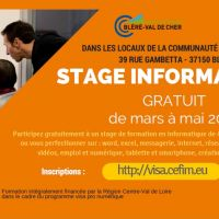 stageinformatique1