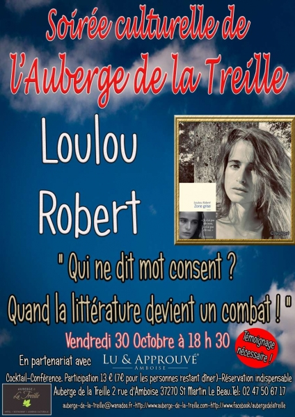Affiche_Loulou_Robert