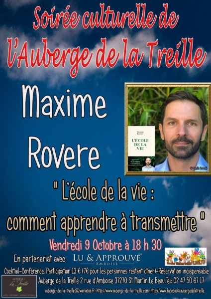 Affiche_Maxime_Rovere