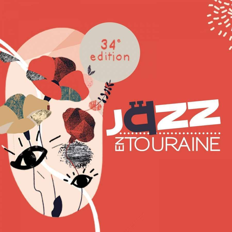 Jazz en Touraine : Photos